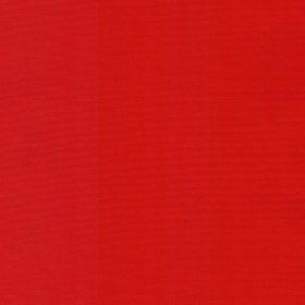 Ferrari Rot 010
