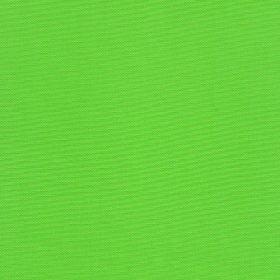 Lime Green 020