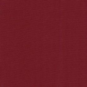 Burgund 030
