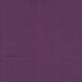 Violett 060