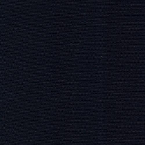 Zwart 090
