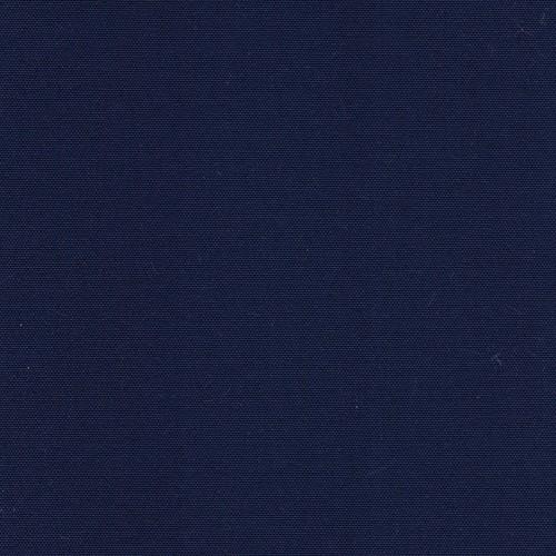 Marineblau 121