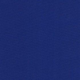 Ocean Blue 122