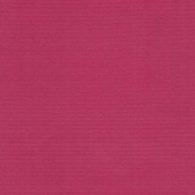 Pink 190