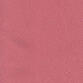 Light Pink 195
