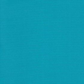 Aqua Blau 210