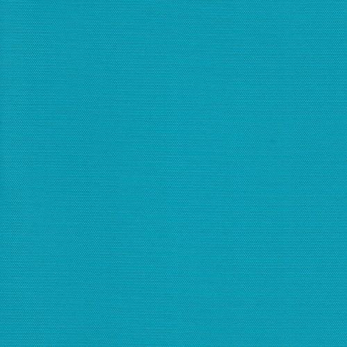 Aqua Blue 210