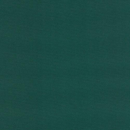 Dark Green 230
