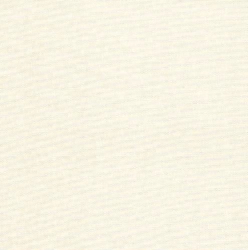 Pearl White 131