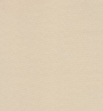 Canvas 144