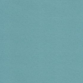 Bright Blue 221