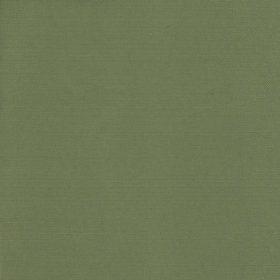 Sprung Grün 225
